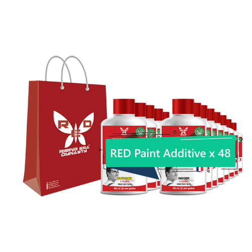 redxpress-emerald-h1